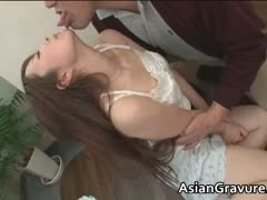 Hot nasty sexy body cute asian babe part2
